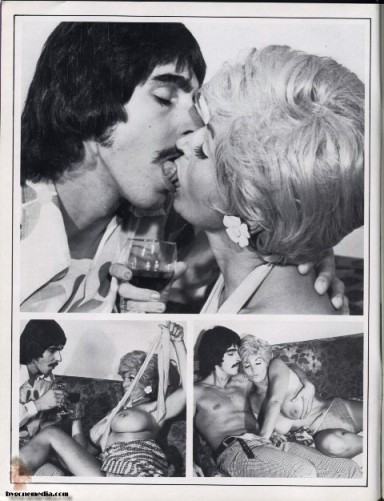 половой акт.фото